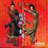 笑红尘(陈淑桦)(《风云再起》主题曲)/ Nụ Cười Hồng Trần