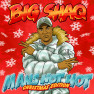 Man's Not Hot (Christmas Edition Instrumental)