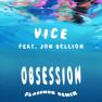 Obsession (Flashmob Remix)