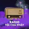 Radio Kì 5 - Những Bài Hit 2017