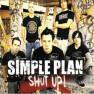 Shut Up! (Album Version)