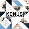 Konus (English Ver.)