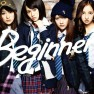 Beginner (Off Vocal Version)