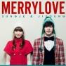Merry Love
