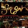 Bring it on! -Reggaeton Mix-