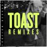 Toast [VIP]