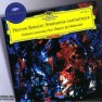 Cherubini - 'Anacreon' - Overture