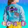 Follow Me (E.G. Time Version)