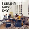 Feeling Good (Inst.)