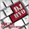 You're My Everything (Extended Mix)