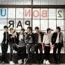 U (2008全新編曲 國語熱力版)