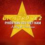 Đi Để Trở Về 2 (Phiên bản U23 Việt Nam)