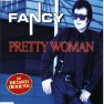 Pretty Woman (Large Version)