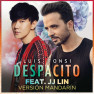 Despacito (Mandarin Version)