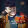 Cô Bé Mùa Đông (Violin Cover)