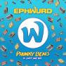 Phunky Beats