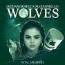 Wolves (Total Ape Remix)