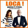 LOCA ! (The Kemist Miami Remix)