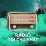 Radio Kì 3 - Nhạc Phim