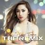 Hai Trái Tim Vàng (Remix)
