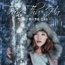 Giấc Mơ Đã Qua (Quyên OST Version)