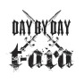 Day By Day (Japanese Version)