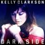 Dark Side (Steve More Radio Edit Bridged Version)