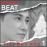 Con Đường Xưa Em Đi (Beat)