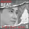 Đính Ước (Beat)