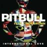 International Love (Jump Smokers Radio Mix)