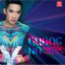 Cánh Hồng Phai (DJ Lê Thiện Remix) - Quang Hà, Chu Bin
