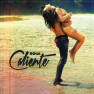 Caliente (Miss Kailly Radio Edit)