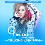 Quên Anh Em Làm Được (Beat) - Trương Linh Đan