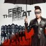 Feel The Beat (BeeBB Mashup)