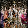 千秋 / Thiên Thu (Võ Mị Nương Truyền Kỳ OST)