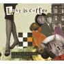 Love Is Coffee
