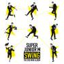 Swing (Korean Ver.)