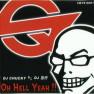DJ 急行 Mix