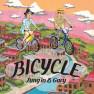 Bicycle (Eng ver.)