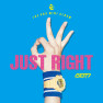 Just Right