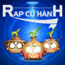 Rap Củ Hành (Beat)