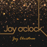 Joy Christmas (Inst.)