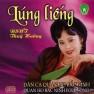 Lúng Liếng