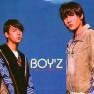 死性不改 (Boy'z & Twins 合唱版) / Tánh Xấu Không Đổi