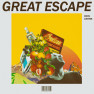 Great Escape (Remix)