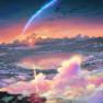 Dream lantern (English ver.)