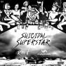Suicidal Superstar (Original Mix)