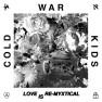 Love Is Mystical (Party Pupils Remix)