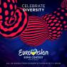 Hey Mamma (Eurovision 2017 - Moldova)
