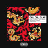 Chu Chu Clap